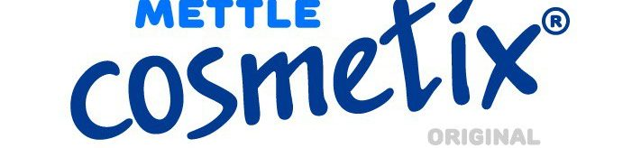 Центр инновационного косметологического оборудования Mettle