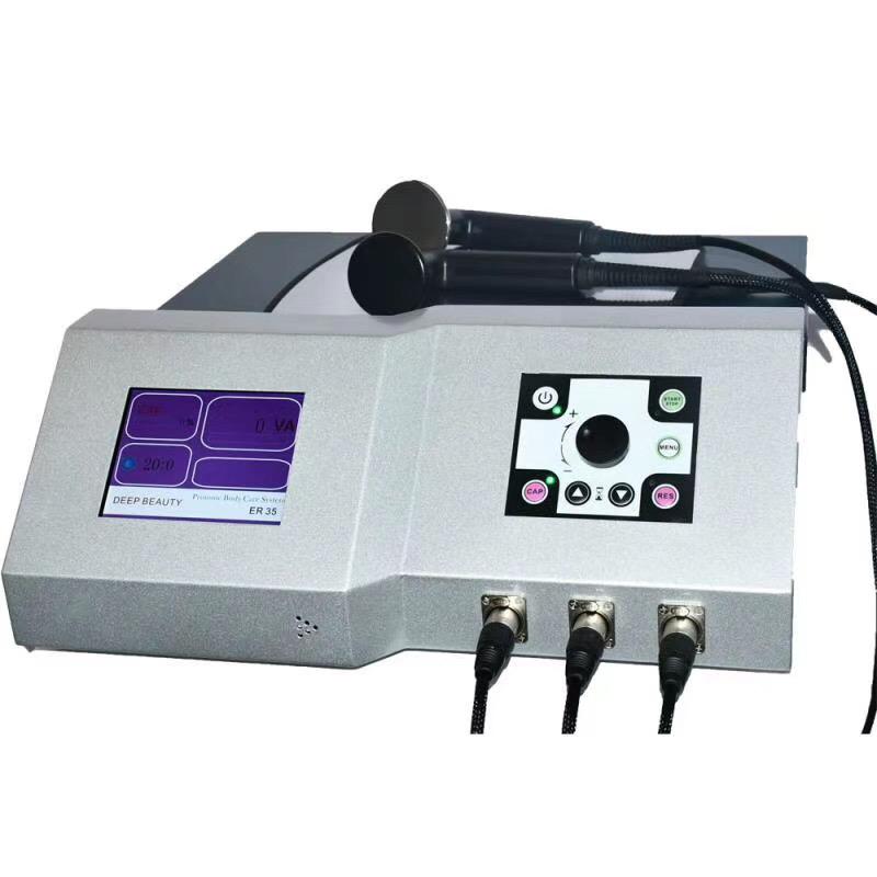 Аппарат клеточной терапии APL-2 (Indiba)