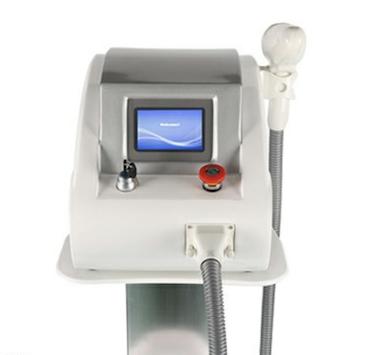 Аппарат Nd:YAG Y8 (FQ015-1). Курс обучения.